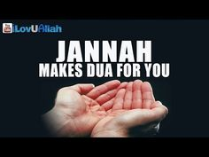 Hadith of the Day No. 2 www.islamic-duas.com Hadith Qudsi - YouTube