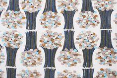 merci: textile   minä perhonen
