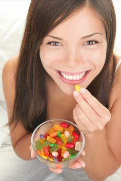 What you eat or don't eat does indeed affect one's ability to fall asleep and stay asleep. Blood sugar spikes or drops can influence your sleep quality. #cansugarcauseinsomnia What Causes Insomnia, Sleep Quality, What You Eat, Blood Sugar, Spikes, How To Fall Asleep, Diet Recipes, Food And Drink, Canning