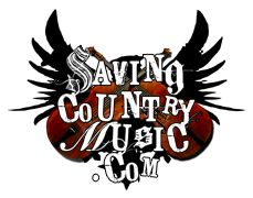 Love this website.  Great commentary on the state of country music.