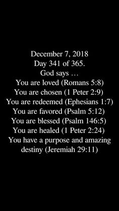 Who Am I Quotes, Quotes About God, Faith Hope Love, Faith In God, Prayer Scriptures, Bible Verses, Bible Quotes, Me Quotes, Dena