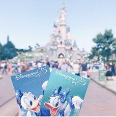 Disneyland Paris - ♡ THE DISNEY QUEEN ♡ Imágenes efectivas que le proporcionamos sobre - Disney Dream, Disney Love, Disney Magic, Disney Vacations, Disney Trips, Disney Parque, Disney Queens, Tokyo Disneyland, Disneyland Photos
