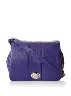 Bodhi Women's Candy Shoulder Bag, Electric Purple, http://www.myhabit.com/redirect/ref=qd_sw_dp_pi_li?url=http%3A%2F%2Fwww.myhabit.com%2Fdp%2FB00GLOH5FW%3Frefcust%3DMZGQRMF4DAKHZ2YZQIBPHUQ6NU