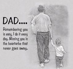 sadness in death - Miss you Daddy, Miss My Daddy, Rip Daddy, Miss You Dad, I Love My Dad, Best Fathers Day Quotes, Fathers Day Poems, Happy Fathers Day, Fathers Day In Heaven, Dad In Heaven
