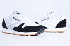 Prepárate para dejar a todos atónitos con estas zapatillas de Kendrick  Lamar. Tienen un estilo 2be5aa197d6