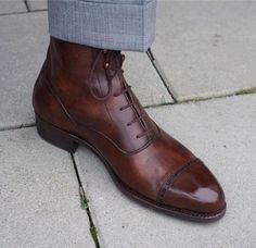 Perfect Style , Men´s Footwear