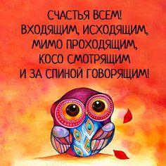 12360286_801837576628966_7186857756100029437_n.jpg (600×600)