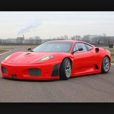 Nice F430 in Ferrari red! New Hip Hop Beats Uploaded EVERY SINGLE DAY  http://www.kidDyno.com
