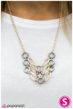 only $5.00 shop.paparazziaccessories.com/44896