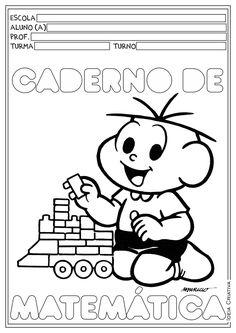 capas-para-caderno-portugues-matematica-geografia-ciencias-historia-turma-da-monica-ideia-criativa-ensino-fundamental+(6).png (1132×1600)