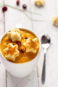 Sweet+Potato+and+Carrot+Soup+ +eatwell101.com