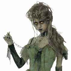 Google Image Result for http://www.costumesinternationalshop.com/media/0e/a207915131776f5987b075_m.JPG