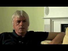 David Icke ~ Befreiung von negativen Kräften & Mächten im Hintergrund
