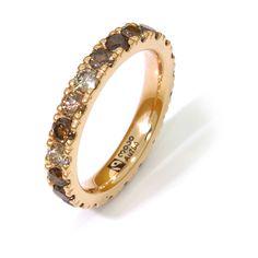 Juwelen Speed Dating