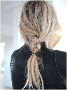Side Braid Hairstyles, Hair Updo, Hairstyle Ideas, Great Hair, Hair Highlights, Hair Trends, Hair Lengths, Hair Inspiration, Autumn Inspiration