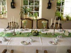 Das Restaurant verfügt über ca. 250 Personen Sitzplätze und eignet sich daher ideal für Veranstaltungen und Feiern.