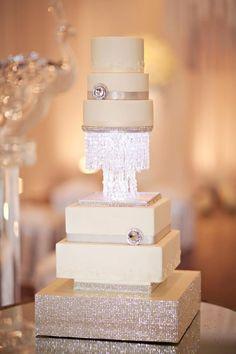 SS12_Tabletop_AboutLastNight_11.jpg | Brides of Oklahoma