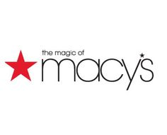 25% Off Macy's Promo Code ( New! February-23-2016 ) 48 Hour Home & Closeout Sale! Use coupon and take 25% off. Promo Code: 48HOUR 25% Off $75 Men's Private Sale & Clearance ( February-29-2016 ) Promo Code: PRIV...