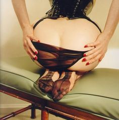 Fondoschiena - 111607839664278057225 - Picasa Web Album