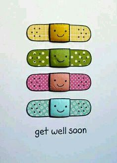 Get well soon Get Well Prayers, Get Well Soon Messages, Get Well Soon Quotes, Get Well Wishes, Get Well Cards, Wedding Wishes Messages, Happy Birthday Messages, Birthday Wishes, E Cards