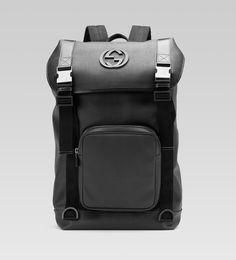Gucci Backpack $1450