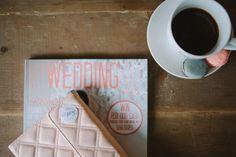 Oh Happy Day Brand Shoot Photography: Casey Pratt Happy Day, Photography, Wedding, Valentines Day Weddings, Photograph, Fotografie, Photoshoot, Weddings, Marriage