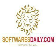 SoftwaresDaily