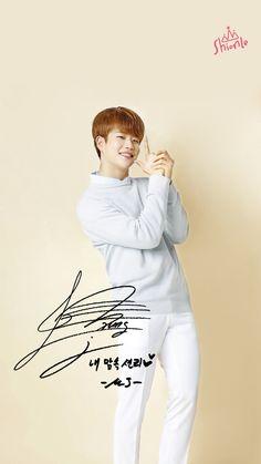Astro Couple, Park Jin Woo, Astro Wallpaper, Lee Dong Min, Astro Fandom Name, Cha Eun Woo, Fans Cafe, Sanha, Fan Art