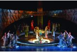 KÖSEM SULTAN - Oyun Detayı - Bölgeler - Devlet Tiyatroları Genel Müdürlüğü