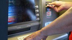 Truffe con Bancomat e carte: ecco come salvarsi, anche sul web - Repubblica.it