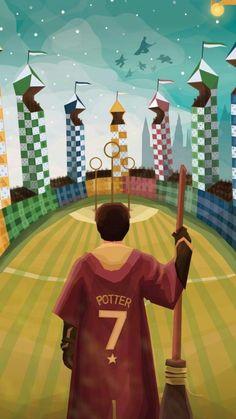 chamber of secrets poster art Mundo Harry Potter, Harry Potter Quidditch, Harry James Potter, Harry Potter Tumblr, Harry Potter Quotes, Harry Potter Fan Art, Harry Potter Fandom, Harry Potter Universal, Harry Potter World