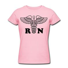 """Express yourself with funny and stylish """"nurse"""" design.Funny design lets you show off the lighter side of your unique profession."""