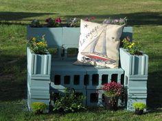 Image gallery redneck furniture for Redneck bedroom ideas