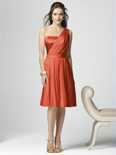 Dessy+Collection+Style+2862+http://www.dessy.com/dresses/bridesmaid/2862/