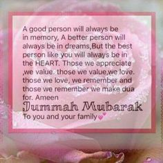 Jumma Mubarak Quotes, Jumma Mubarak Images, Hindi Quotes, Islamic Quotes, Jumah Mubarak, We Remember, Romantic Quotes, Alhamdulillah, Be A Better Person