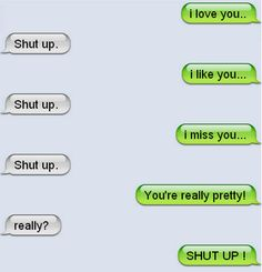 Epic text - I love you - http://jokideo.com/epic-text-i-love-you-3/