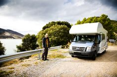 We for the most part request some fundamental data before affirming a request for RV delivery to Australia. This incorporates drivable and general state of the RV at the season of conveyance to the booked port.
