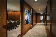 grosvenor capital management chicago - Google Search