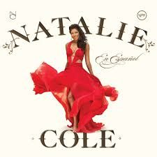 """Born: February 6th 1950. - December 31st 2015 ~ Natalie Maria Cole was an American singer, songwriter, and performer. The daughter of Nat King Cole, Natalie rose to musical success in the mid–1970s as an R&B artist with the hits """"This Will Be"""", """"Inseparable"""", and """"Our Love"""". After a period of failing sales and performances due to a heavy drug addiction, Cole re-emerged as a pop artist with the 1987 album Everlasting."""