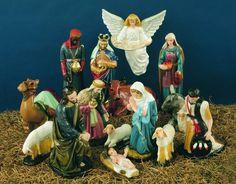 Google Image Result for http://www.clowns4kids.com/images/christmas-nativity-scene.jpg