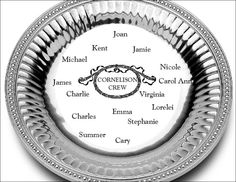 engraved wedding tray, engraved tray, personalized tray, wedding invitation on tray, serving tray, silver tray, perfect wedding gift by PersonallyYoursbyCA on Etsy
