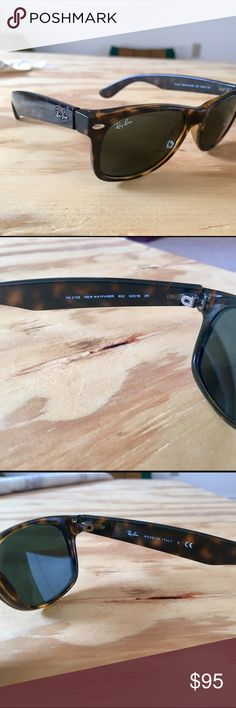 ray-ban new wayfarer sunglasses 0rb2132 ray-ban outlet reviews