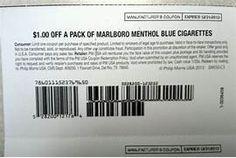 UK made cigarettes Salem online Cigarette Coupons Free Printable, Marlboro Cigarette, Cambridge, Packing, Newport, Project Ideas, Bag Packaging