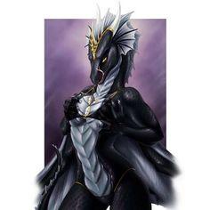 Resultado de imagen para sexy dragoness