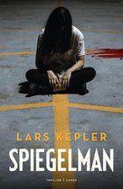 bol.com | Zoekresultaten voor 'lars kepler' Lars Kepler, James Patterson, Cozy Mysteries, Thrillers, My Books, Roman, Mystery, Reading, Movie Posters