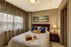 Entertainment Room, Double Beds, Queen Beds, Outdoor Pool, Condo, Bedroom, Luxury, Furniture, Home Decor