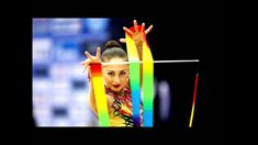 Wake me up (Avicii) - Music for rhythmic gymnastics