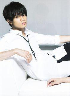 Japanese Drama, Japanese Boy, Kento Nakajima, Visual Kei, Asian Boys, Bad Boys, Idol, Guys, Celebrities