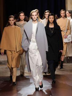Hermès a/w 2014-2015