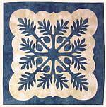 ulu hawaiian quilts | of Hawaiian quilt patterns from Pacific Rim Quilt Company. Hawaiian ...